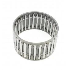 1-2 Gear Needle Bearing - DSM