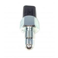 Reverse Light Switch - DSM / EVO