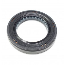 Input Oil Seal - EVO 6-Speed