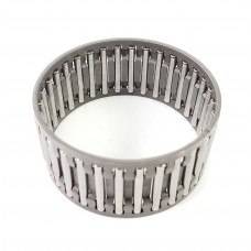4th Gear Needle Bearing - EVO 8-9