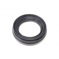 Output Oil Seal - EVO X
