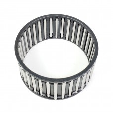 4th Gear Needle Bearing - EVO X