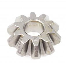 Center Diff Pinion Gear - EVO X
