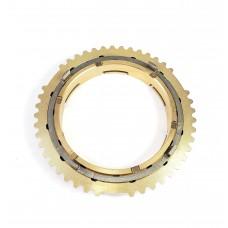 4th Gear Synchro Rings - EVO X
