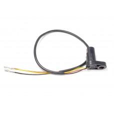 OEM Damper Speed Sensor - SST
