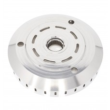 Billet Clutch Basket - SST / DCT470