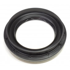 "Axle Seal (no ""Y"") - SST / DCT470"
