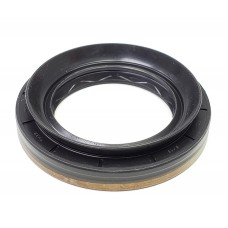 "Axle Seal (with ""Y"") - SST / DCT470"