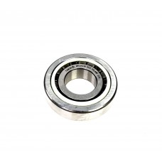 OEM Counter Shaft Bearing - Top - Focus RS / ST