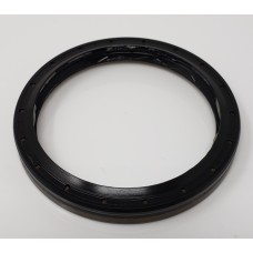Output Shaft Seal - Focus RS