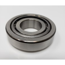 Counter Shaft Bearing - Top - Focus RS