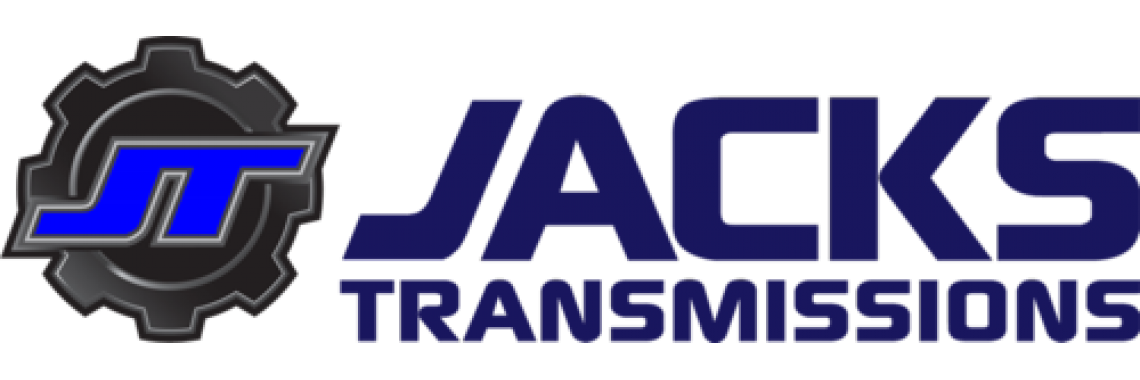 Jacks Transmissions