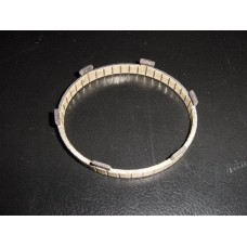 1st - 2nd Friction Ring - 3S