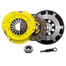 ACT HD Performance Street Disc Clutch / Flywheel Kit - BRZ / FRS