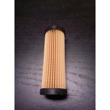 External Transmission Filter - SST / DCT470