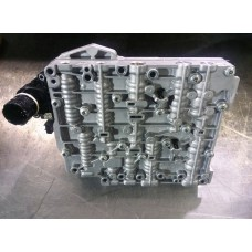 Mechatronic / Valve Body Assembly - SST / DCT470
