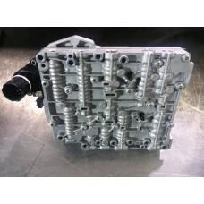 Mechatronic / Valve Body Assembly - SST / DCT470