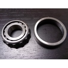 End Bearing Intermediate Bottom - DSM