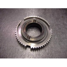 3rd / 4th Gear Hub - EVO 8-9