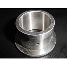 Reverse Gear Bearing Sleeve - EVO 8-9