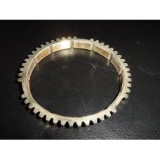 4th Gear Synchro Ring - EVO 8-9