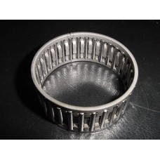 3rd Gear Needle Bearing - EVO X