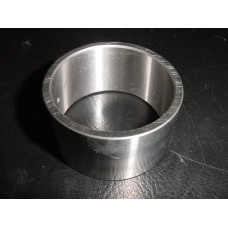 5th Gear Needle Bearing Sleeve - EVO 8-9