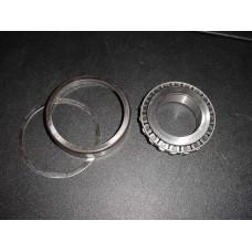 Intermediate Shaft Bearing - 3S