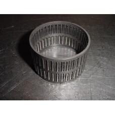 Needle Bearings - GR6