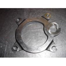 Center Case / Thrust Plate - GR6