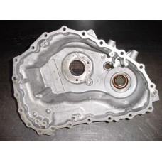 Front Case / Clutch Cover - GR6