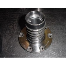 Clutch Oil Distribution Shaft - GR6