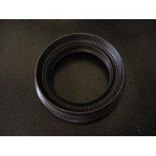 T-Case CV Output Oil Seal - EVO