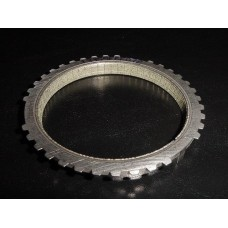 3rd - 4th Synchro Ring - 3S 6-Speed