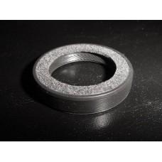 Output Seal 25-Spline - 3S