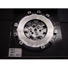 ACT ProLite Flywheel - EVO 8-9