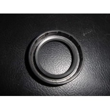 Transfer Case Output Oil Seal - DSM