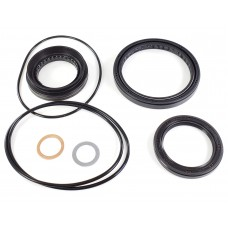 T-Case O-Ring / Seal Kit - EVO X / Ralliart