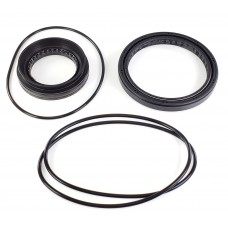 T-Case Seal Kit - EVO X