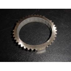 Reverse Gear Synchro Ring - EVO X