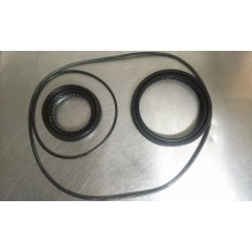 T-Case Seal Kit - EVO X