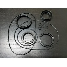 T-Case O-Ring / Seal Kit (ACD) - EVO 7