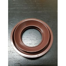 Viton Input Shaft Seal - GR6