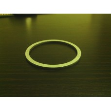 ETS (AWD Unit) Ball Retaining Ring - GR6