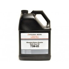 Mitsubishi Diaqueen 6-Speed Transmission Fluid