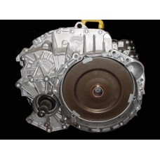 SST / DCT470 Clutch Upgrade Services