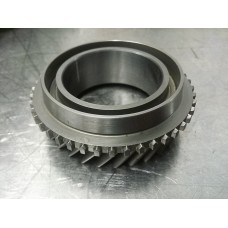 4th Gear - Input Gear - EVO 6-Speed