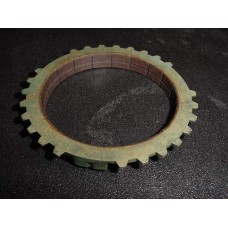 Reverse Synchro Ring - 3S 5-Speed