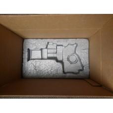 T-Case Inbound Shipping - EVO
